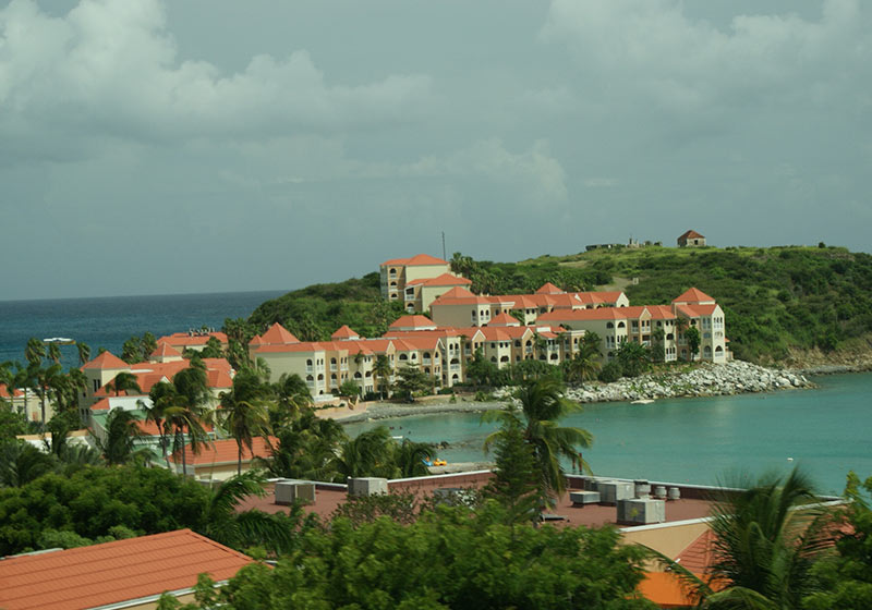 Caribbean Vacation Packages, Caribbean Family Vacation Packages