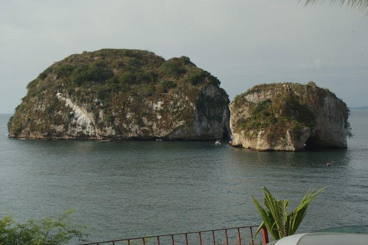 Travel agents albuquerque tropical destinations best for Best tropical travel destinations