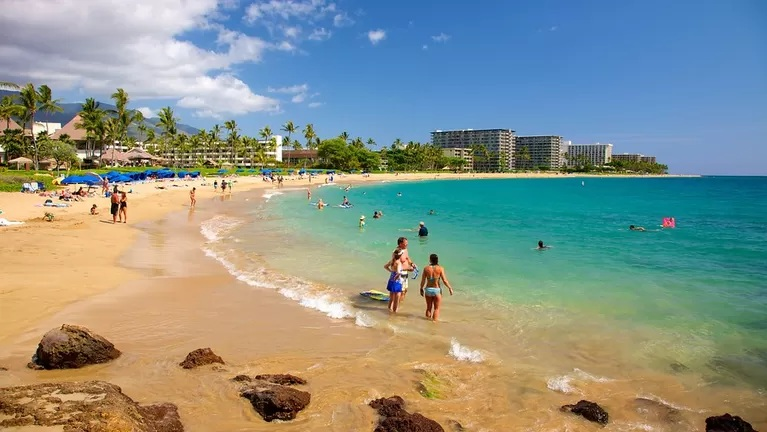 Family Vacation Packages to Hawaii  All Inclusive Hawaii Vacation